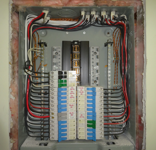 good electrical building pro home inspection kelowna building pro rh buildingpro ca good type of electrical wiring good books on electrical wiring