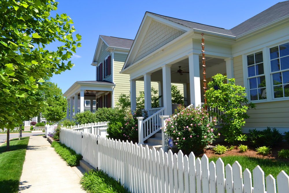 The Indispensable Benefits of a Quality House Inspection Company