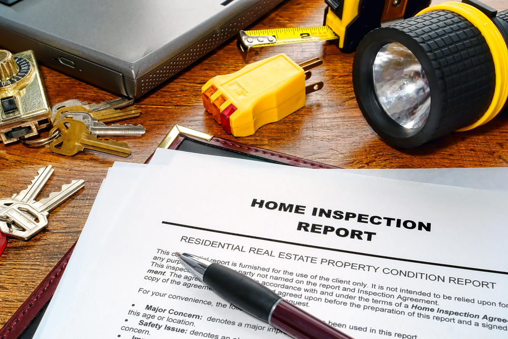 home inspection myths | Building Pro Home Inspection Kelowna