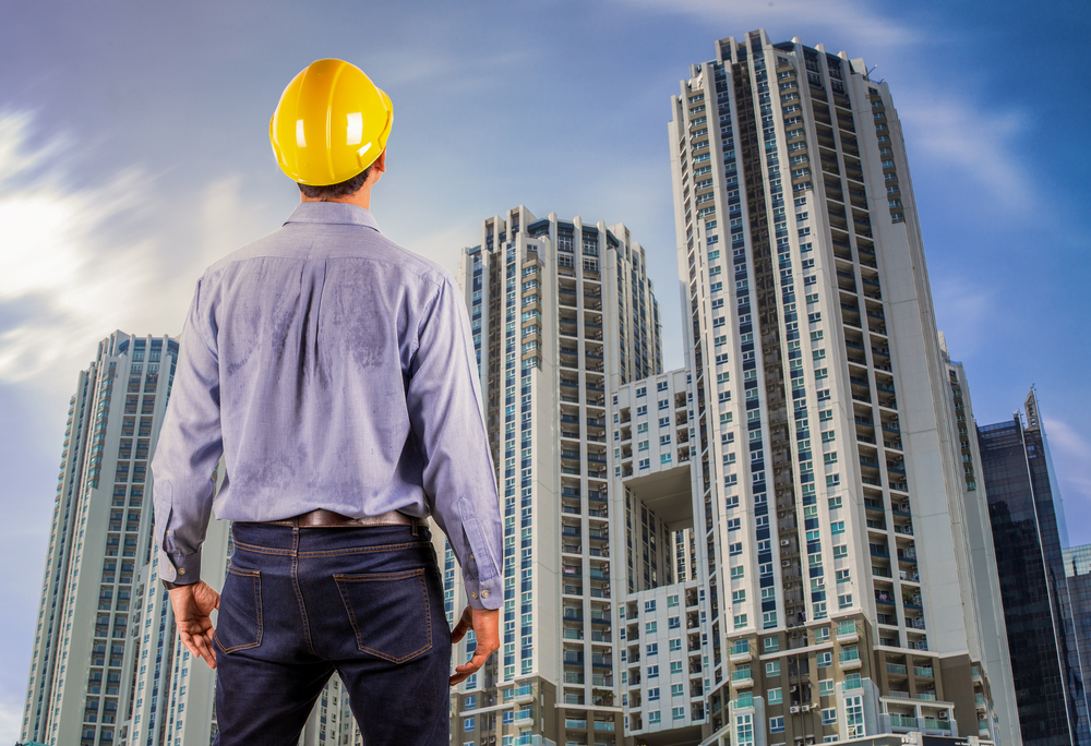the importance of always getting a condo inspection | Building Pro Home Inspection Kelowna