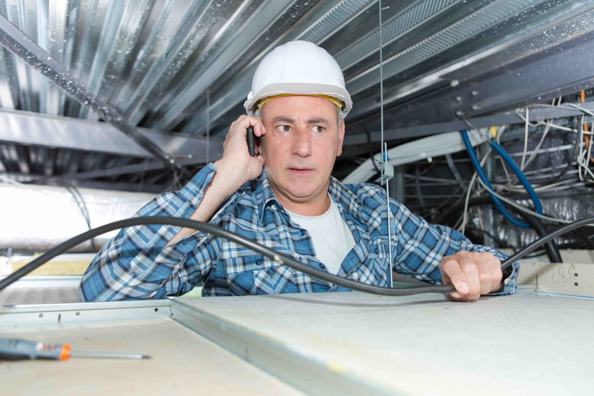 Building Pro Home Inspections Kelowna Choose Good Contractor